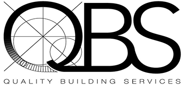 Quality Building Services